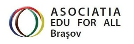 Asociatia Edu for All