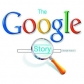 the-google-story-inside-the-hottest-business-media-andtechnology-success-of-our-time