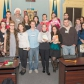become-the-speaker-leader-you-want-to-be-la-toastmasters-brasov-1