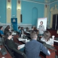 become-the-speaker-leader-you-want-to-be-la-toastmasters-brasov-2
