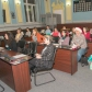 become-the-speaker-leader-you-want-to-be-la-toastmasters-brasov-3