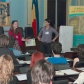 become-the-speaker-leader-you-want-to-be-la-toastmasters-brasov-4