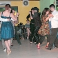 halloween-party-tango-argentinian-brasov3