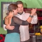 halloween-party-tango-argentinian-brasov5