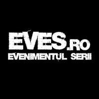 eves.ro
