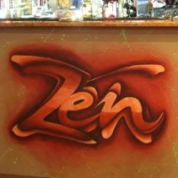Zen Bar & Lounge
