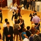 congresul-national-de-salsa-brasov-2011-aro-palace1