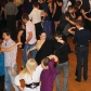 congresul-national-de-salsa-brasov-2011-aro-palace2