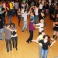 congresul-national-de-salsa-brasov-2011-aro-palace3