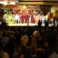 congresul-national-de-salsa-brasov-2011-aro-palace6