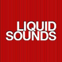 Liquid Sounds