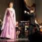 gala-martisorului-opera-brasov