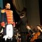 gala-martisorului-opera-brasov2