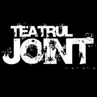 Teatrul Joint