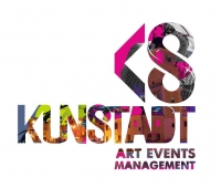 KunSTadt Art Events Management