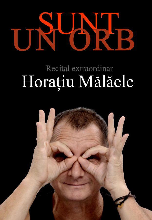 Fotografii inedite cu maestrul Horaţiu Mălăele | adevarul.ro  |Horatiu Malaele