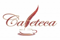 Cafeteca My Place