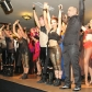 congresul-national-salsa-2012-brasov-7