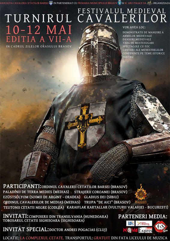 http://www.iubescbrasovul.ro/images/articles/6178/a-VII-a-editie-a-Festivalului-Medieval-Turnirul-Cavalerilor-Brasov2013.jpg