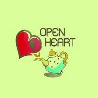Ceainaria Open Heart