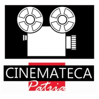 Cinemateca Patria