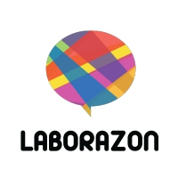 Laborazon Maker Space