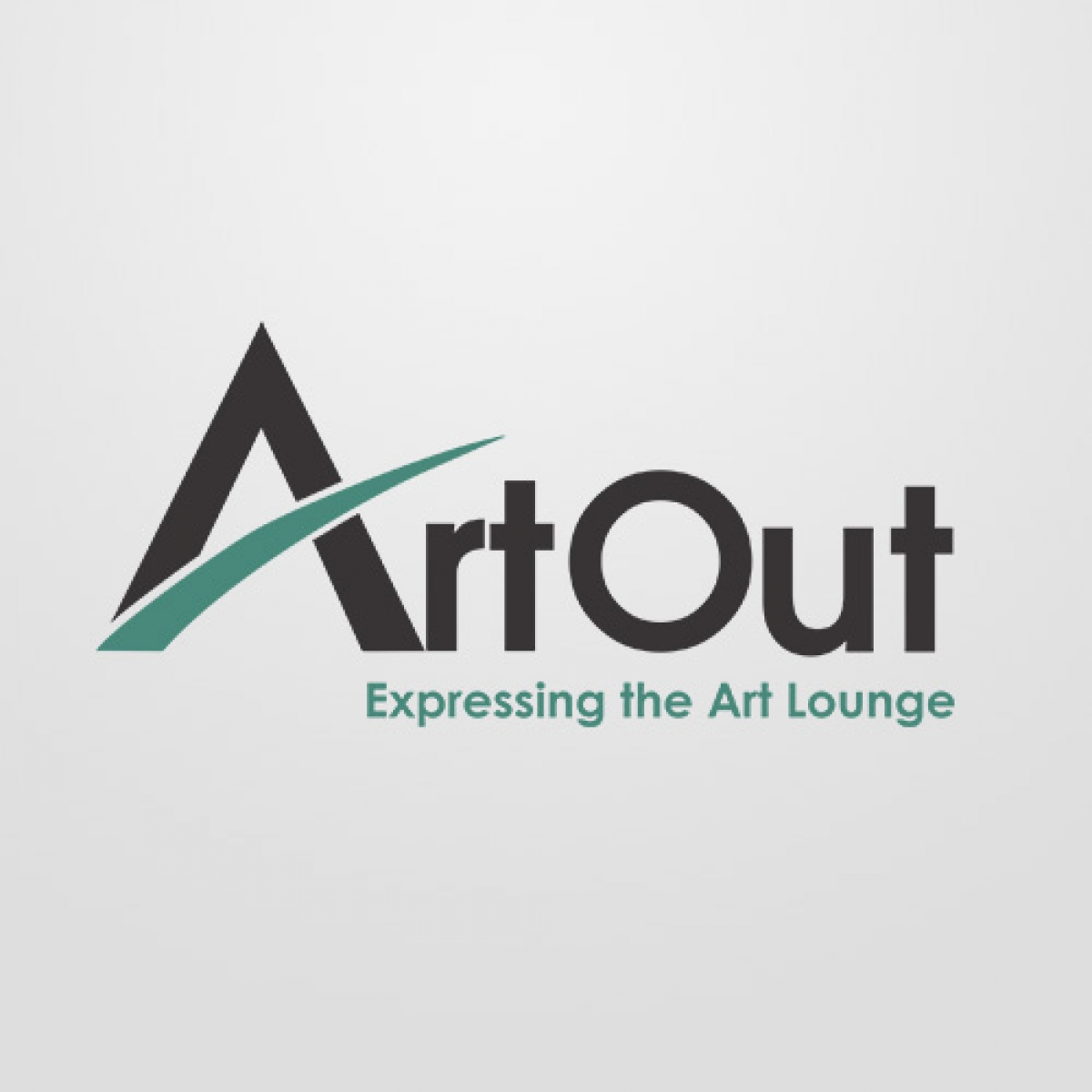 Art Out