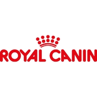 Royal Canin Romania