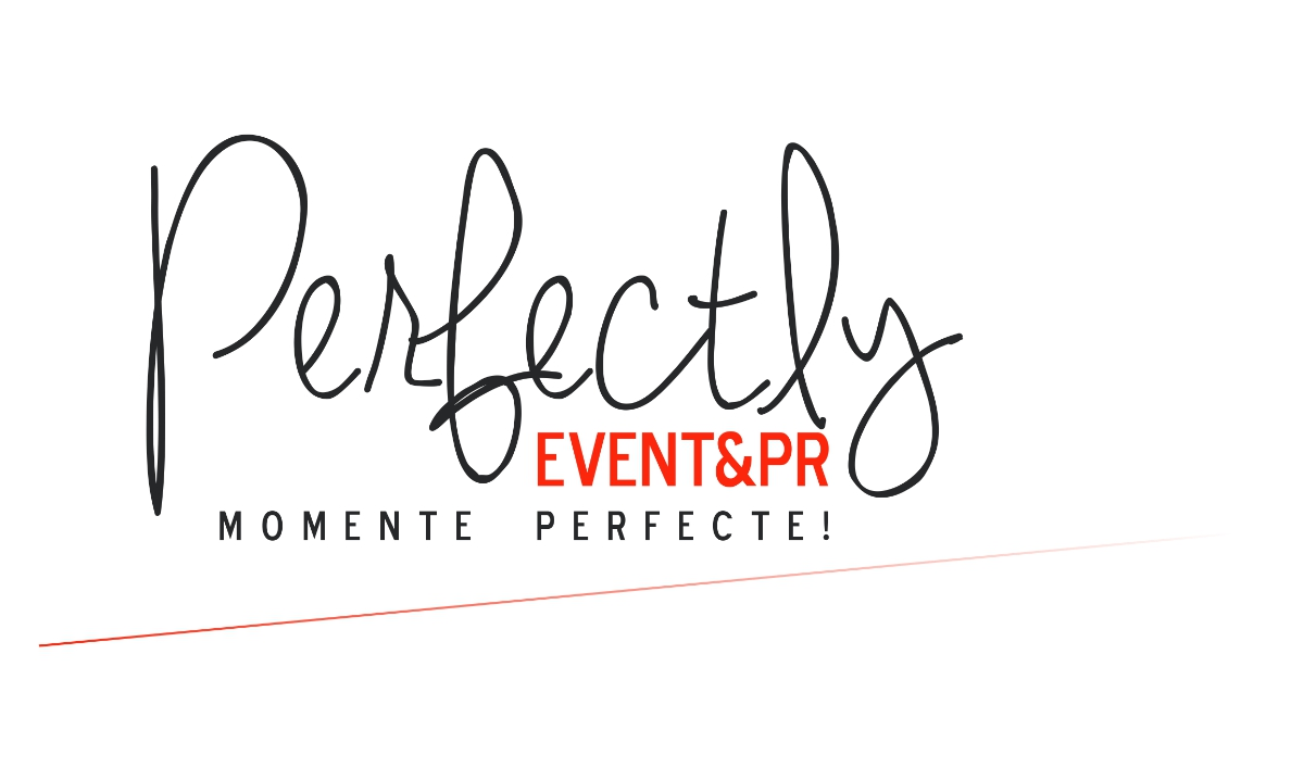 Perfectly EVENT &PR