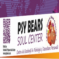 PsyBears Soul Center
