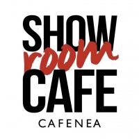 Showroom Cafe