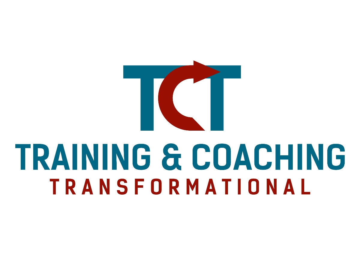Training și Coaching Transformational