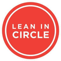 Lean In Cluj