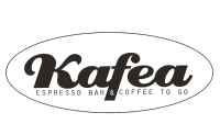 Kafea espresso bar & coffee to go