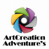 ArtCreation Adventure's
