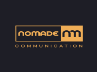 Nomade Communication
