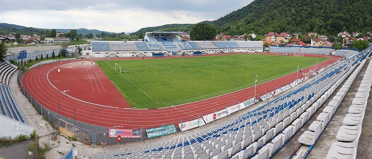 stadionul-municipal-din-sfantu-gheorghe