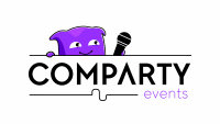 Comparty Events