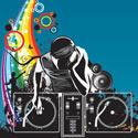 Romanian Electronic Festival 2008 Brasov