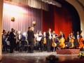 concertul martisorului opera brasov